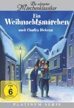 Die schönsten Märchenklassiker - Ein Weihnachtsmärchen