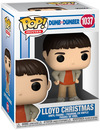 Dumm und Dümmer Lloyd Christmas Vinyl Figur 1037 powered by EMP (Funko Pop!)