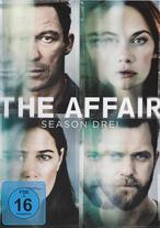 The Affair - Staffel 3