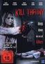 Kill Theory - Killers: In 3 Stunden seid ihr tot