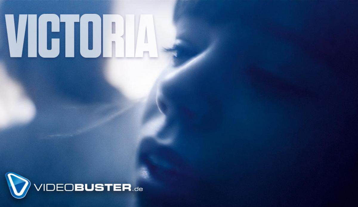 Victoria: Verbringen Sie eine Nacht mit Victoria