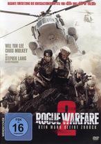 Rogue Warfare 2