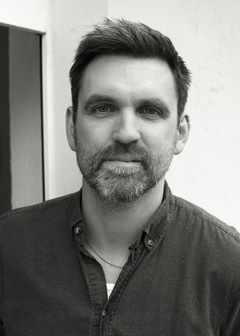Regisseur Sebastian Schipper