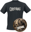 Cory Marks Outlaws & Outsiders powered by EMP (Single)