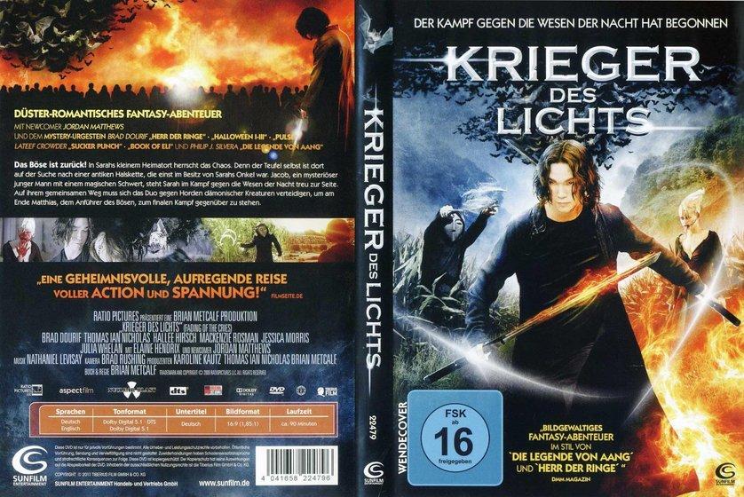 Krieger Des Lichts Film Krieger Des Lichts in hd