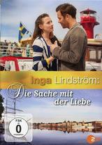 Inga Lindström - Die Sache mit der Liebe