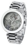 Arielle, die Meerjungfrau Arielle powered by EMP (Armbanduhren)