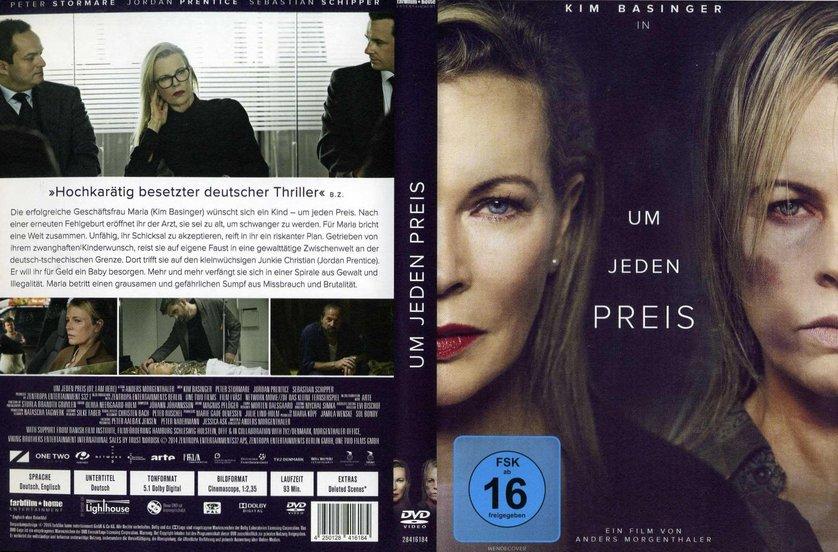 Um Jeden Preis Stream Movie4k