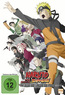 Naruto Shippuden - The Movie 3 - Die Erben des Willens des Feuers