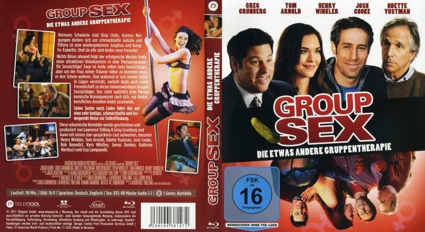 Group Sex Dvds 23