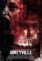 Amityville - The Awakening