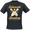 The Big Lebowski Bowling - 1998 - Los Angeles powered by EMP (T-Shirt)