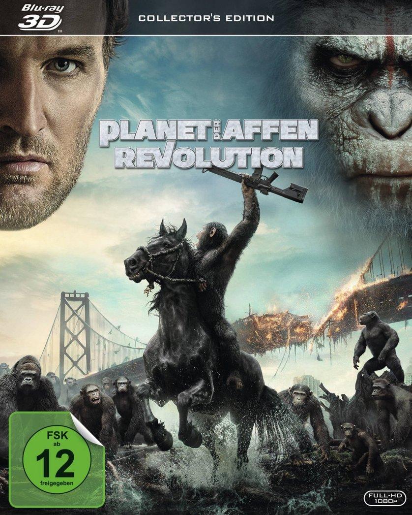Planet Der Affen Kinox.To