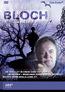 Bloch - Volume 1 - Die Fälle 1-4