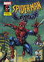 Spider-Man - The Animated Series