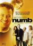 Numb - Nur die Liebe hilft