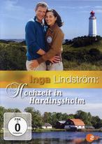 Inga Lindström - Hochzeit in Hardingsholm