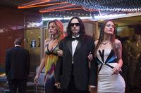 James Franco als Tommy Wiseau © New Line Cinema
