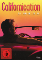 Californication - Staffel 7
