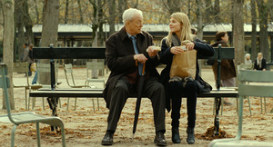 'Mister Morgan's Last Love' © Senator Film 2013