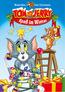Tom & Jerry - Spaß im Winter