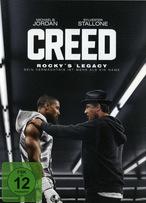Rocky 7 - Creed