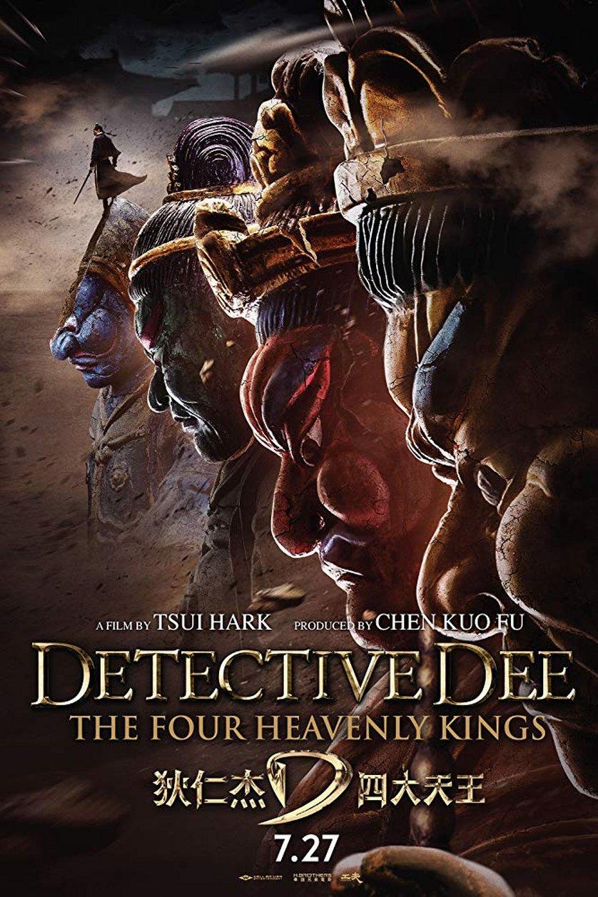 Detective.Dee.Und.Die.Legende.Der.Vier.Himmlischen.Koenige