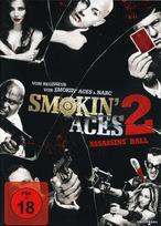 Smokin' Aces 2