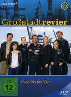 Großstadtrevier - Volume 20