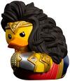Wonder Woman Wonder Woman Tubbz powered by EMP