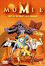 Die Mumie - Das Geheimnis der Mumie