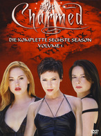 Charmed - Staffel 6
