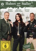 Hubert ohne Staller - Staffel 8