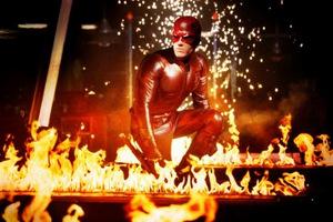 Affleck als 'Daredevil' © Fox