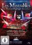 Les Misérables In Concert - 25th Anniversary Edition