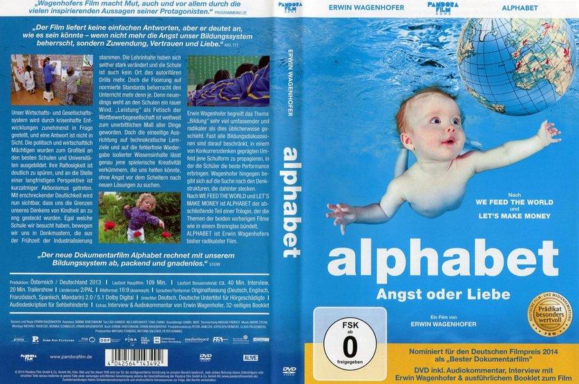 alphabet angst oder liebe dvd oder blu ray leihen. Black Bedroom Furniture Sets. Home Design Ideas
