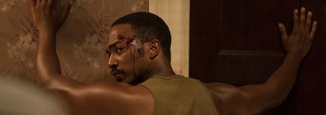 Detroit: Nach 'Zero Dark Thirty' kommt 'Detroit'!