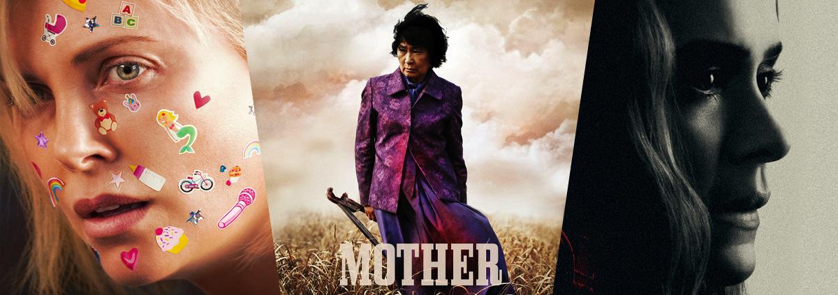 Muttertag im Stream: Dein Muttertagsmix zum Ehrentag der Mütter!