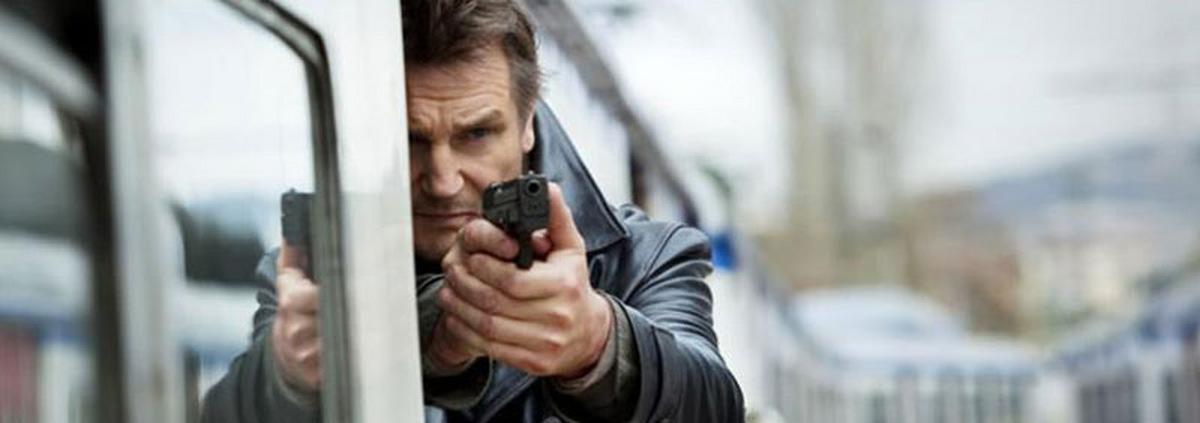 96 Hours - Taken 2: Liam Neeson glaubte nicht an Bryan Mills' Rückkehr