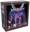 Devil May Cry The Blood Palace Board Game powered by EMP (Brettspiel)