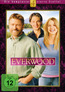 Everwood - Staffel 4