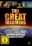 The Great Warming