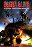 Eaten Alive - Invasion der Killer-Insekten
