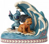 Lilo and Stitch Catch The Wave powered by EMP (Sammelfiguren)