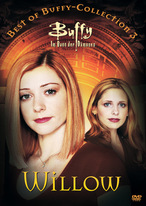 Best of Buffy-Collection 3 - Best of Willow