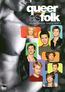 Queer as Folk - Staffel 2