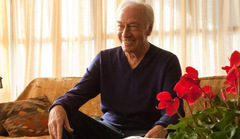 Christopher Plummer © Universal Pictures
