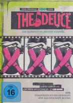 The Deuce - Staffel 2
