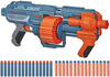 NERF Nerf Elite 2.0 Shockwave RD-15 powered by EMP (Modell)