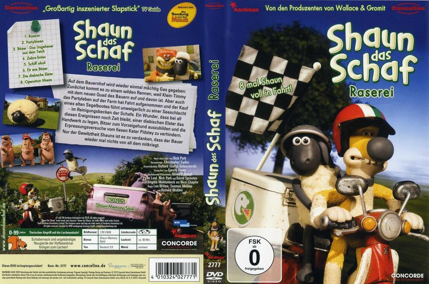 Finde Shaun Das Schaf Kostenlose Online Spiele Auf Royal